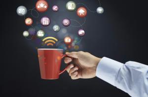 "alt=""coffee-social-media-workshops-brighouse"""