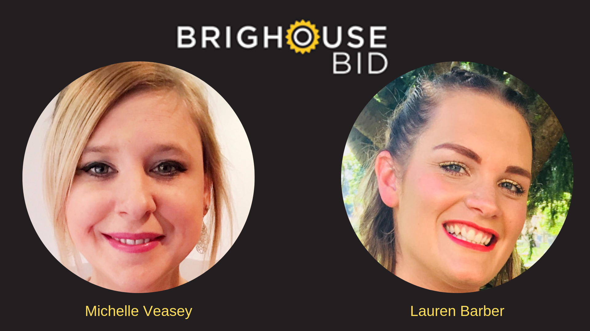 Welcome To The Brighouse BID Blog!