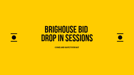 brighouse_bid_drop_in_sessions