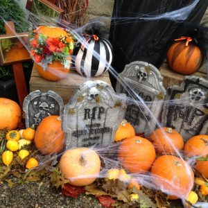 Halloween-Trail-Brighouse