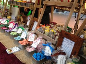brighouse-october-artisan-market