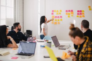 social-media-training-workshops